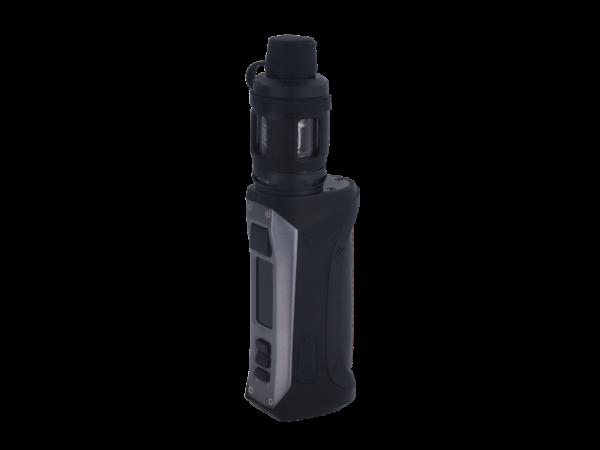 Vaporesso FORZ TX80 E-Zigaretten Set