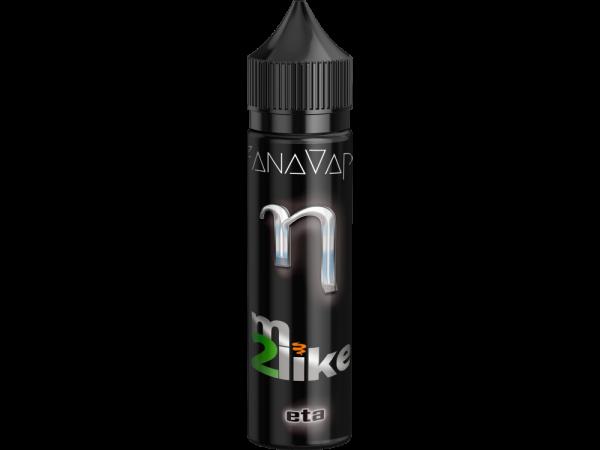 Fana Vape - M2Like - Aroma eta 20ml