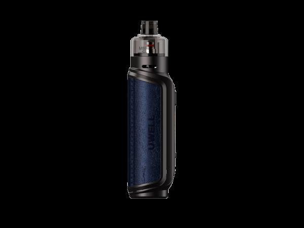 Uwell Aeglos P1 Pod Mod E-Zigaretten Set