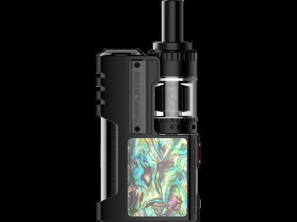Digiflavor Z1 SBS E-Zigaretten Set