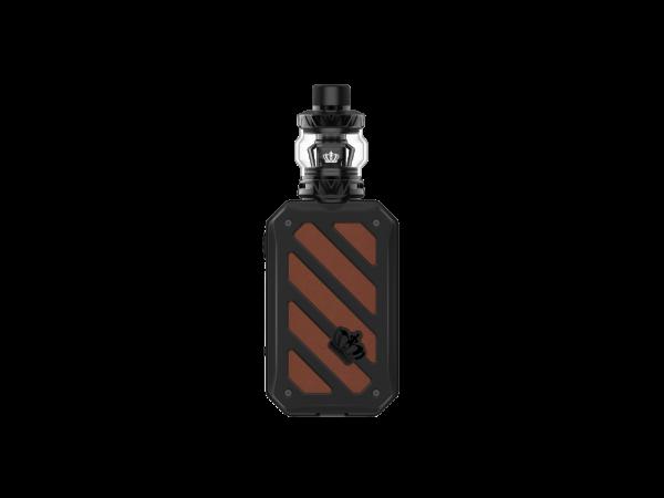 Uwell Crown 5 E-Zigaretten Set