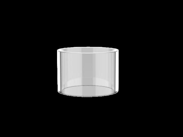 Vaporesso NRG PE Glastank 3,5ml