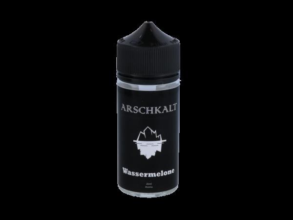Arschkalt - Aroma Wassermelone 20ml