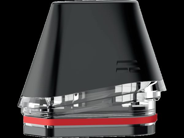 GeekVape Aegis Nano Cartridge (2 Stück pro Packung)