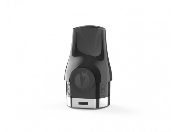 Lost Vape UB Lite Pod Cartridge 2ml