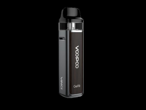 VooPoo Vinci 2 E-Zigaretten Set