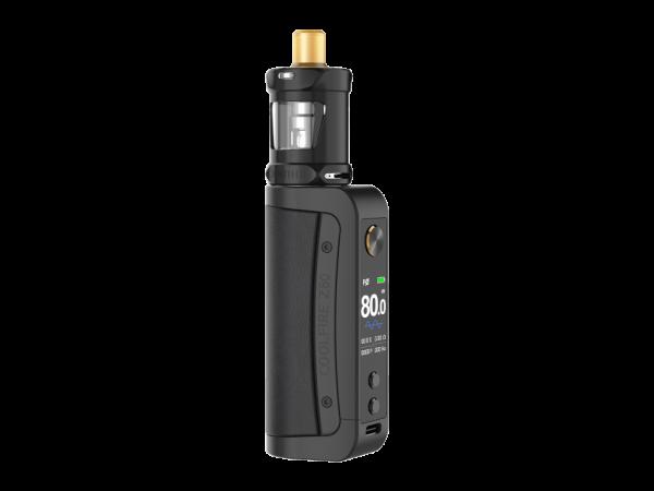 Innokin CoolFire Z80 E-Zigaretten Set