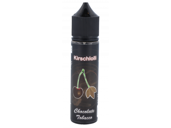 Kirschlolli - Aroma Cherry Tobacco 20ml