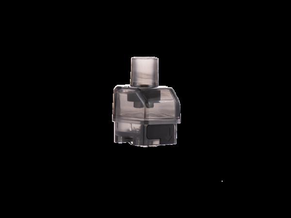 Wotofo SMRT PnP Pod Cartridge 4,5ml