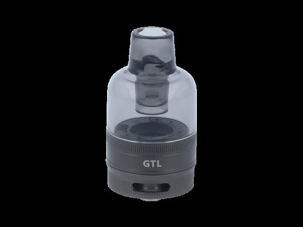 Eleaf GTL Pod 4,5ml