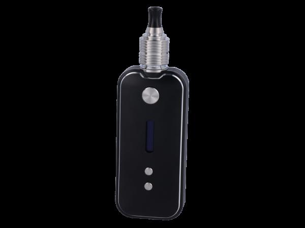 Yihi SX Nano E-Zigaretten Set