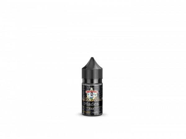 Dampfbär - Aroma Hades V1 30ml