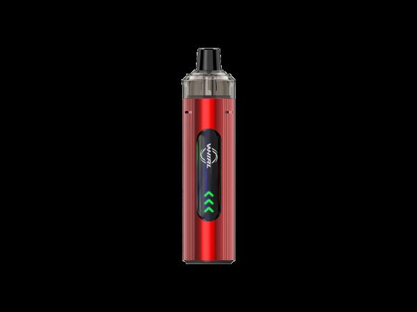 Uwell Whirl T1 E-Zigaretten Set