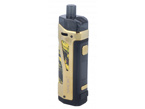 Smok Scar P5 E-Zigaretten Set