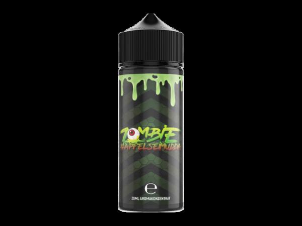 Zombie - Aroma Apfelseimudda 20ml