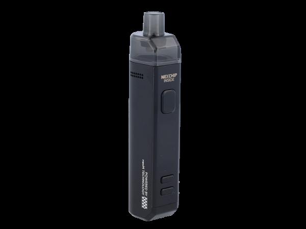 Wotofo SMRT Pod E-Zigaretten Set