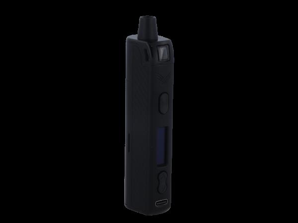 Vapefly JesterX Pod Mod E-Zigaretten Set