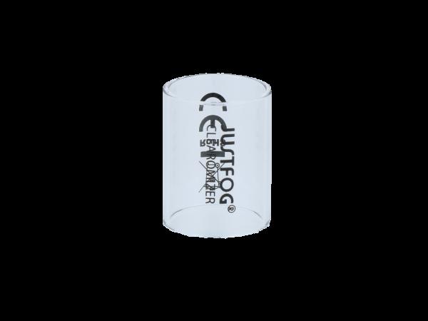 JustFog Q16 Pro Glastank