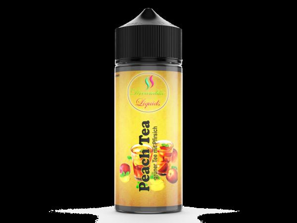 Dreamlike - Dreamy Standalone - Peach Tea Aroma 10ml