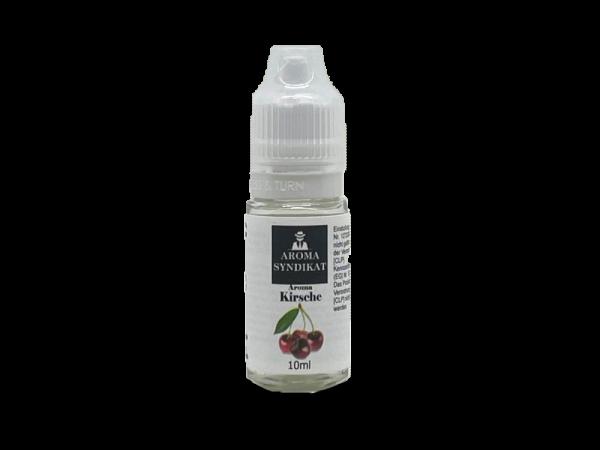 Aroma Syndikat - Aroma Kirsche 10ml