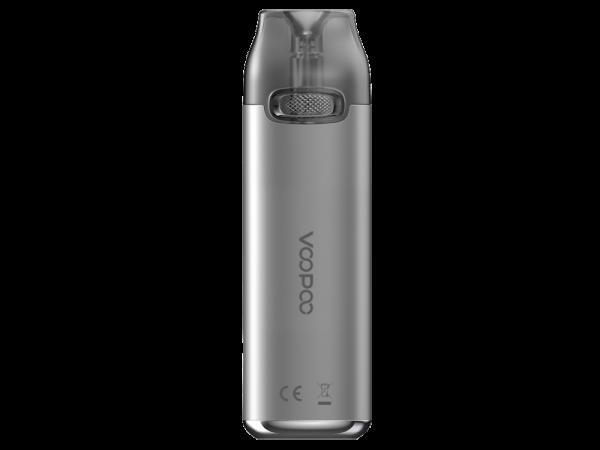 VooPoo VMATE E-Zigaretten Set