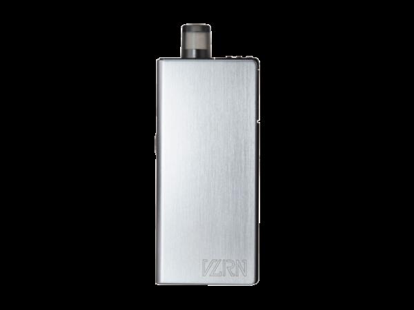 Uwell Valyrian SE Pod E-Zigaretten Set