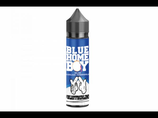 GangGang - Aroma Blue Homeboy 20ml