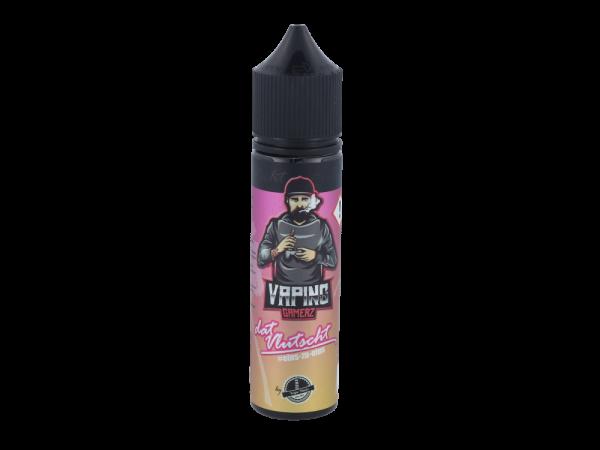 VapingGamerz - Aroma Dat Vlutscht 15ml