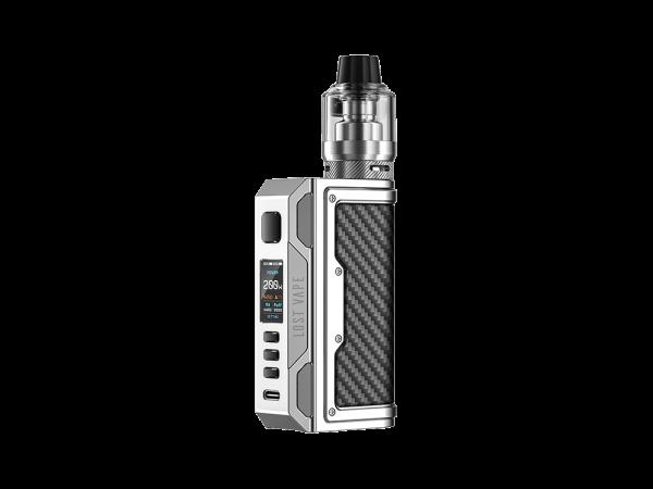 Lost Vape Thelema Quest 200 Watt E-Zigaretten Set