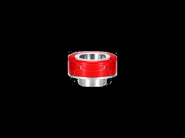 Steam Crave Aromamizer Titan V2 Mundstück
