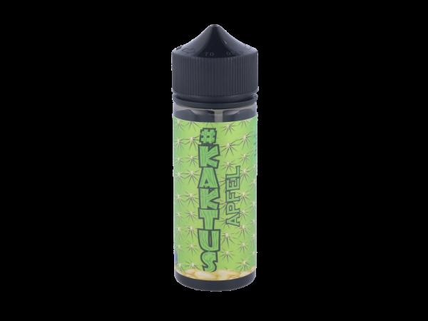#Kaktus - Aroma Apfel 20ml