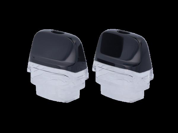 Vaporesso LUXE PM40 Cartridge 4ml (2 Stück pro Packung)