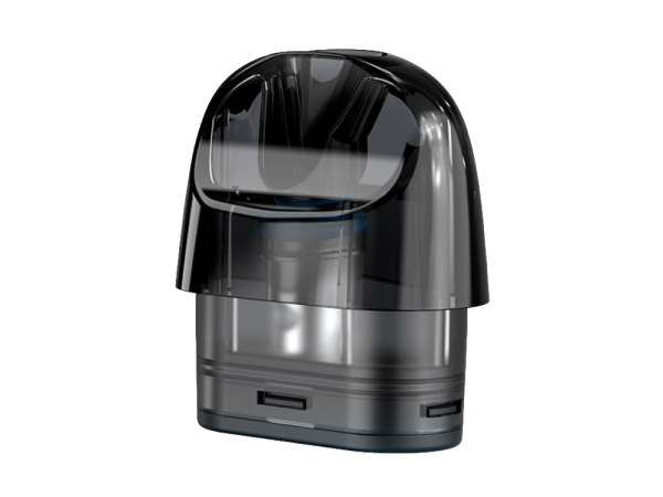 Aspire Minican Pod mit 0,8 Ohm Head (2 Stück pro Packung)