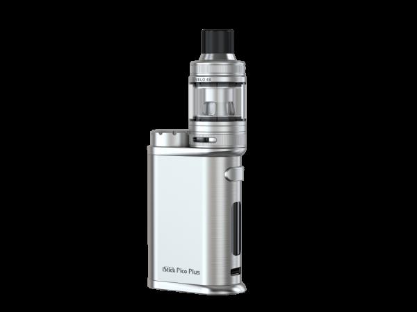 Eleaf iStick Pico Plus mit Melo 4S E-Zigaretten Set