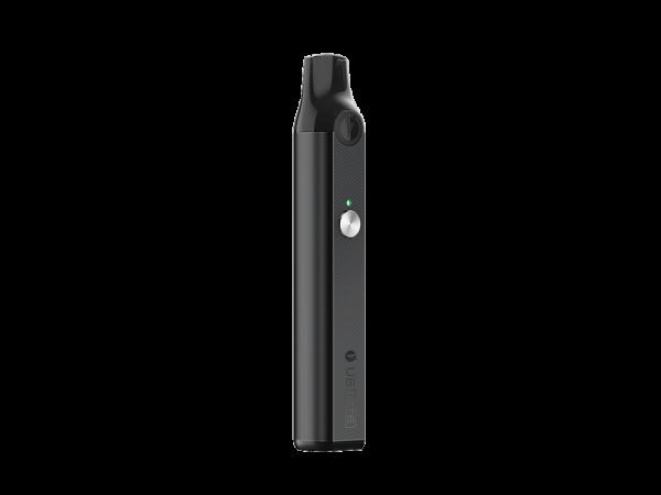 Lost Vape UB Lite Pod E-Zigaretten Set
