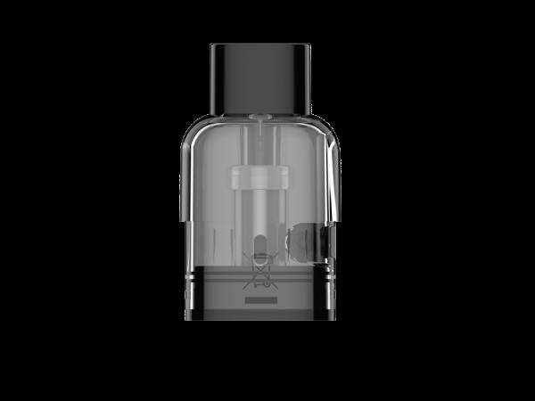 GeekVape Wenax K1 Cartridge (4 Stück pro Packung)