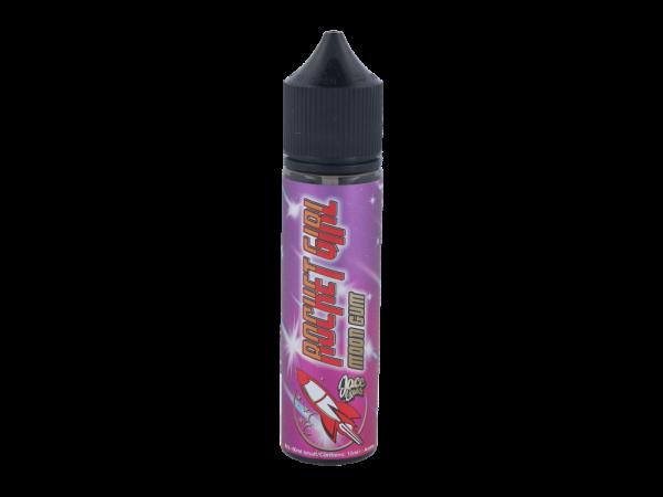 hisVape 3x5 Tobacco Blend Smooth - E-Zigaretten Liquid