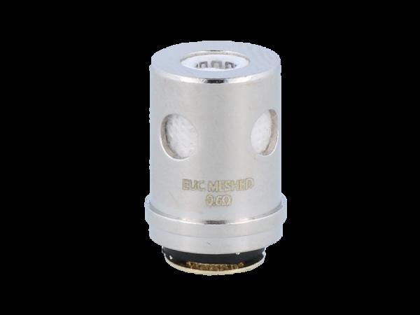 Vaporesso EUC Mesh Heads 0,6 Ohm (5 Stück pro Packung)