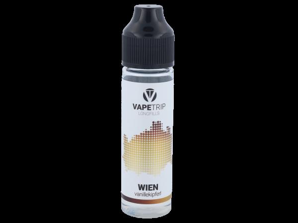 VapeTrip - Aroma Wien 15ml