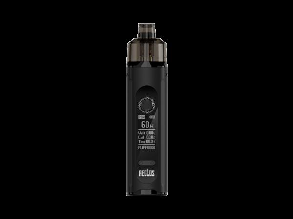 Uwell Aeglos H2 E-Zigaretten Set