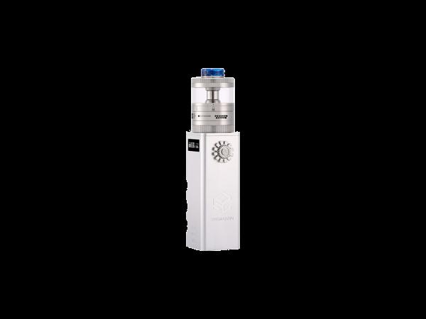 Steam Crave Titan E-Zigaretten Set