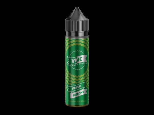 VMC - Aroma Fresh Melons 20ml
