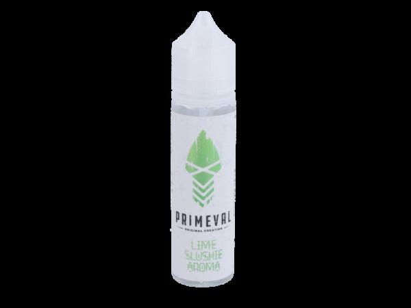 Primeval - Aroma Lime Slushie 12ml