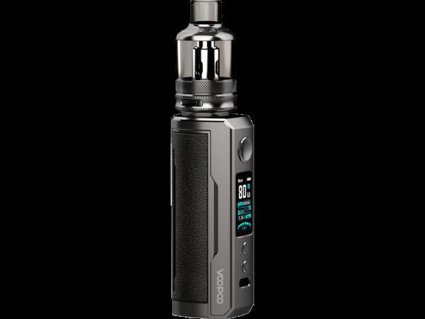 VooPoo Drag X Plus E-Zigaretten Set