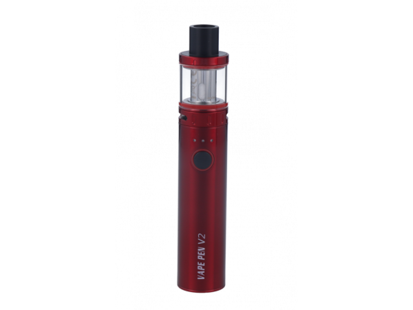 Smok Vape Pen V2 E-Zigaretten Set