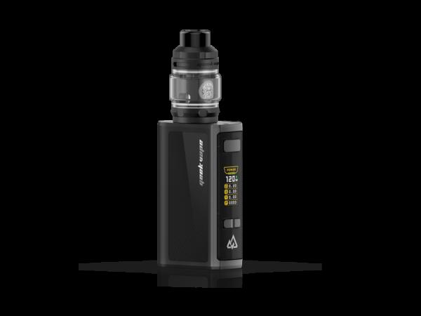 GeekVape Obelisk 120 FC Z E-Zigaretten Set