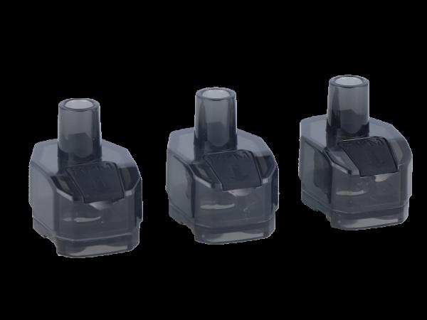 Smok Scar P5 RPM Pod (3 Stück pro Packung)