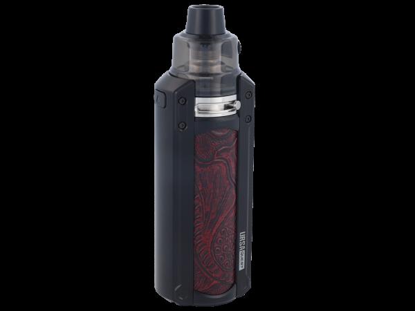 Authentic CirKus Apfel Birne E-Zigaretten Liquid