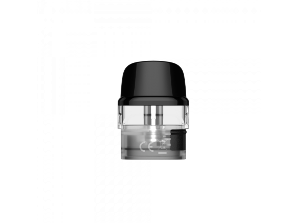 VooPoo Vinci Pod mit 0,8 Ohm (3 Stück pro Packung)