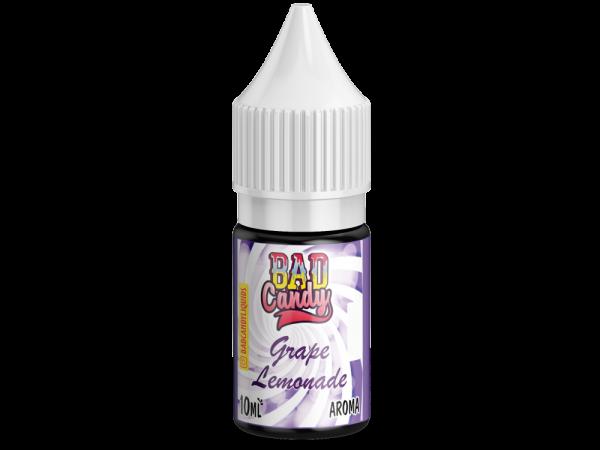 Bad Candy - Aroma Grape Lemonade 10ml